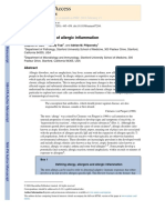 THE DEVELOPMENT OF ALLERGIC INFLAMMATION.pdf