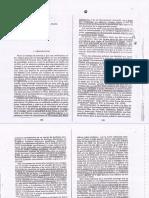la sexualidad en la vejez.pdf