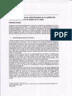 La vejez.pdf