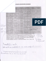 ciclo vital humano_erikson.pdf