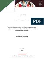 Guia2_ACM.pdf