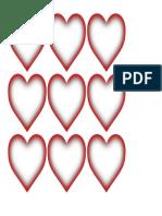 corazon es