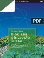 Biodiesel_PDF_Consolidado.pdf