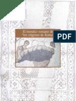 El mosaico romano de los.pdf