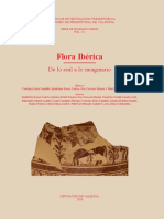 Flora iberica de lo real a lo.pdf