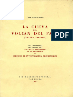 La cueva del Volcan del Faro.pdf