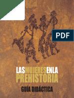 El Neolitic Valencia Els