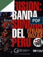 Fusion Banda Sonora del Peru.pdf