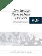 Ejecucion de Obras Pequeñas (Sedapal).pdf