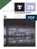 220655375-RST-79.pdf