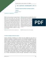 108-699-1-PB.pdf