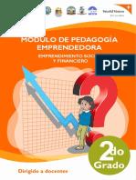 Libro Emprendimiento 2do Grado-docente_edit Malabares