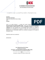 CONSTANCIA_PONENCIA_DANIEL SAEZ.pdf