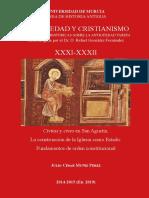 AYC_31~1.PDF