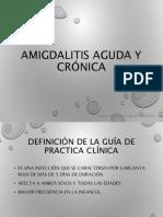 amigdalitisagudaech-160704042919.pdf