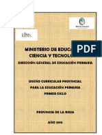 version definitiva primer ciclo- S-A.pdf