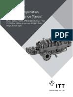 InstallationOperationMaintenance_3600_en (1).pdf