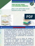 01_aSIG INTRODUCCION.pdf