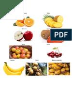 Naranja Piña.docx