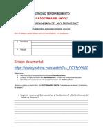 ACTIVIDAD LA DOCTRINA DEL SHOCK.docx