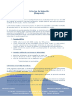 Criterios de selección - Pregrado  (Nuevo).pdf
