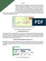 APUNTES  TECNOLOGIA - ALEJANDRO GRANOBLE.docx