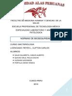 NORMAS DE BIOSEGURIDAD  MONOGRAFIA (1).docx