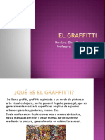 Graffitti Dina.pptx