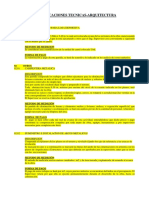 ESPECIFICACIONES TECNICAS-ARQUITECTURA-LOSA DEPORTIVA.docx