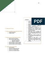 La esencia de la moral. Cap. 3 taller (1).pdf