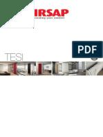 Depliant+Tesi