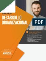 Desarrollo Organizacional (a)