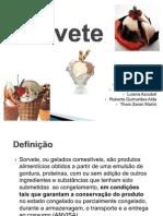 sorvetes-091227113756-phpapp01