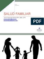 5.Salud Familiar