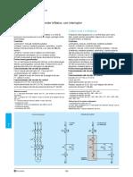 Evaluacion Electricidad Basica Terminada (1)