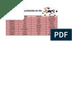 376522154 Propuesta Diseno de Empaque y Plan Estrategico