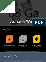 68Ga[306].pptx