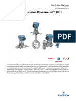 hoja-de-datos-del-producto-transmisor-de-presión-rosemount-3051.pdf