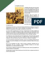 13 De Mayo De 183089