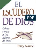terry-nance-el-escudero-de-dios.pdf