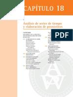 Änalisis de series de tiempo y elaboración de pronósticos. capitulo 18. (1).pdf