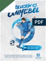 conmebol-evolucion-2018.pdf