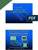 cdoctorado_t2.pdf