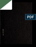 Le Père Duchesne.pdf
