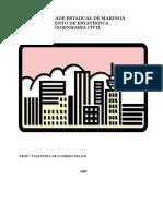Estatistica - Eng Civil.pdf