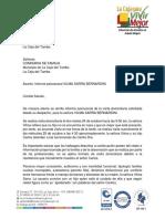 OFICIO INFORME DE VISITA VILMA SARRA BERNARDINI (2).pdf