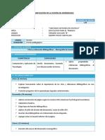 SESION 01 - UCV.docx