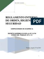 REGLAMENTO INTERNO DE O_H_&_S. ERNA SEGURA ZAPATA - copia.docx