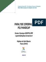 Quentin_Paralysie_cérébrale_2015.pdf