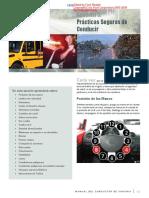 Manual del conductor.pdf